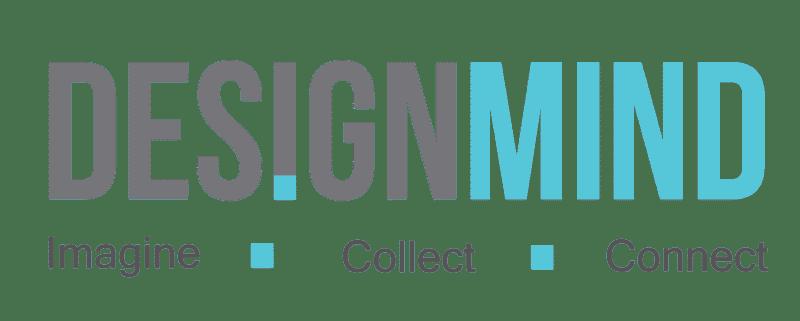 DesignMind