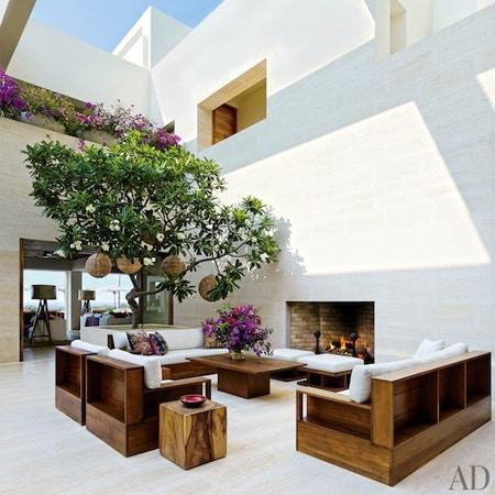 designer outdoor furniture you can make