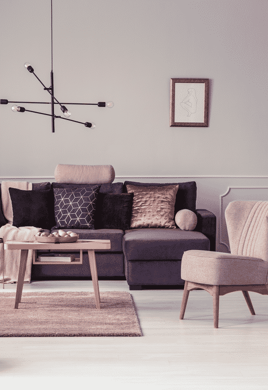 Highlighted with its velvet looking fabric alternatives and impressive colour combinations, The Navona Living Room from @enzahome.southafrica creates sophisticated details with exclusive stitching details on the back and the arms and wooden legs with brass lugs. #designmindsouthafrica #designmind #homedecor #homedesign #homeinspiration #decorideas #homeideas #interiordesign #interiors #interiordesign #couch #sofa #velvet #velvetcouch #lounge #livingroom #loungeinspo #sofainterior