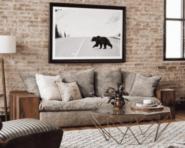 How to make a DIY Sofa